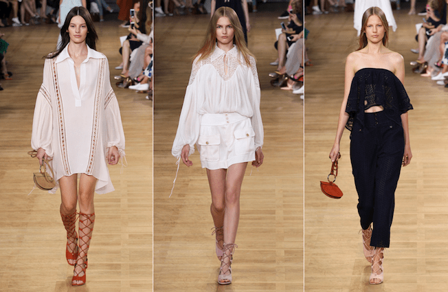 Chloe_The_Garage_Starlets_Paris_Fashion_Week_Spring_Summer_SS_2015_Ready_To_Wear_Collection_08