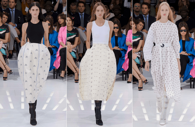 Christian_Dior_The_Garage_Starlets_Paris_Fashion_Week_Spring_Summer_SS_2015_Ready_To_Wear_Collection_02