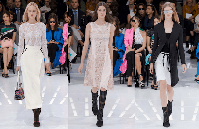 Christian_Dior_The_Garage_Starlets_Paris_Fashion_Week_Spring_Summer_SS_2015_Ready_To_Wear_Collection_06