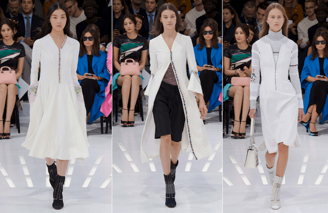 Christian_Dior_The_Garage_Starlets_Paris_Fashion_Week_Spring_Summer_SS_2015_Ready_To_Wear_Collection_07