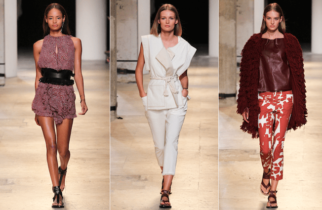 Isabel_Marant_The_Garage_Starlets_Paris_Fashion_Week_Spring_Summer_SS_2015_Ready_To_Wear_Collection_03