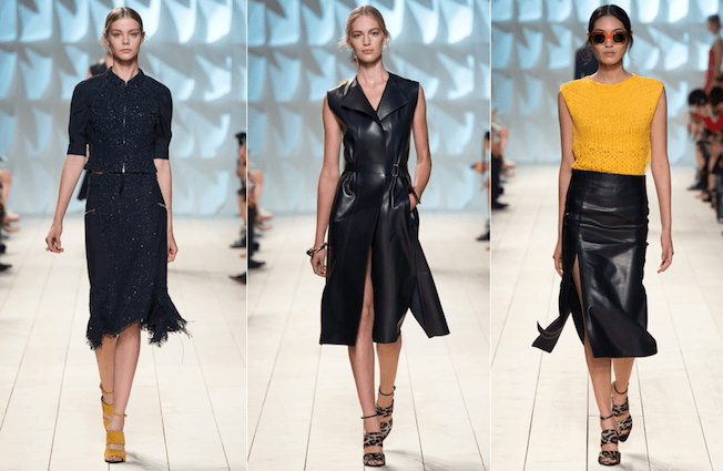 Nina_Ricci_The_Garage_Starlets_Paris_Fashion_Week_Spring_Summer_SS_2015_Ready_To_Wear_Collection_05