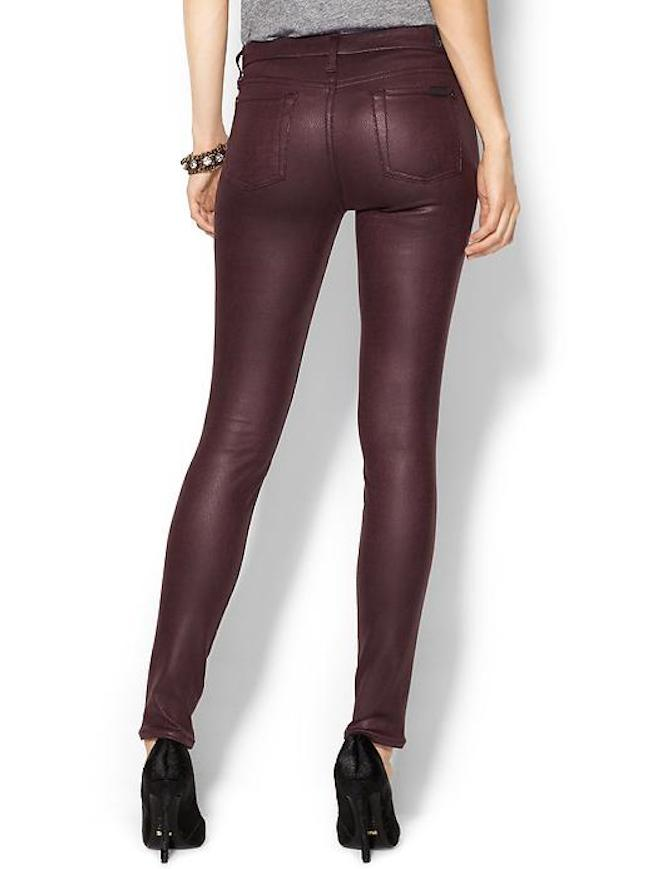 The_Garage_Starlets_Bordeaux_Burgundy_7_for_All_Mainkin_Skinny_Jeans_11