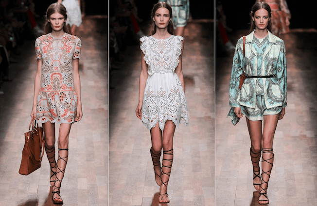 Valentino_The_Garage_Starlets_Paris_Fashion_Week_Spring_Summer_SS_2015_Ready_To_Wear_Collection_12