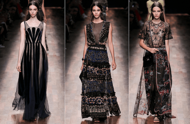 Valentino_The_Garage_Starlets_Paris_Fashion_Week_Spring_Summer_SS_2015_Ready_To_Wear_Collection_14