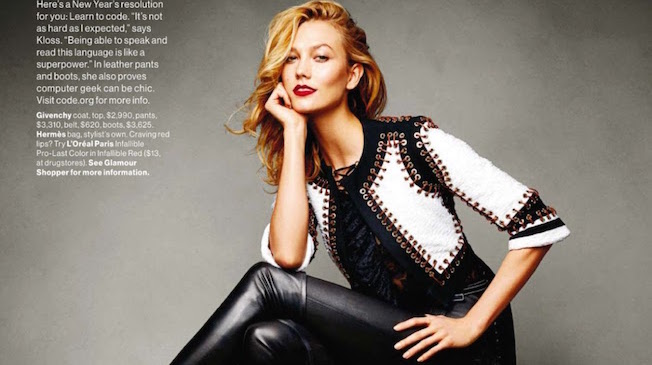 The_Garage_Starlets_Karlie_Kloss_Patrick_Demarchelier_Glamour_US_January_2015_03 copy