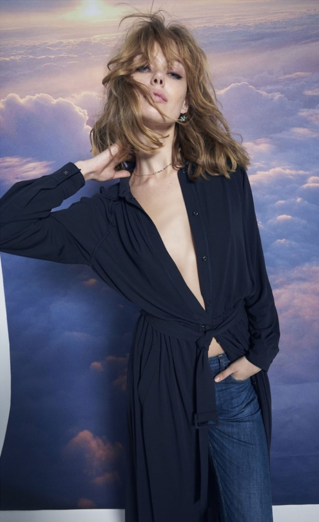 The_Garage_Starlets_Frida_Gustavsson_Olivia_Frolich_Costume_Denmark_February_2015_02