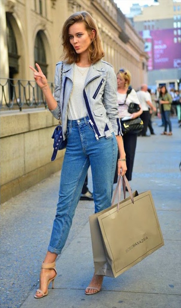 10_The_Garage_Starlets_Trends_Mom_Jeans