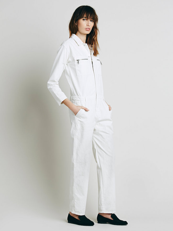 The_Garage_Starlets_One_Piece_Jumpsuit_Free_People_Item_Of_The_Day_03