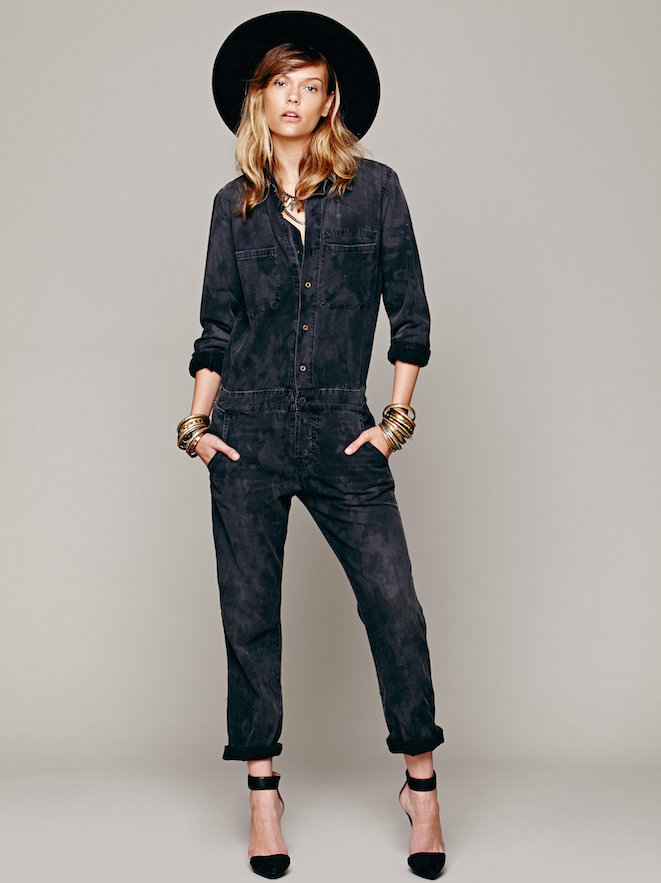 The_Garage_Starlets_One_Piece_Jumpsuit_Free_People_Item_Of_The_Day_07