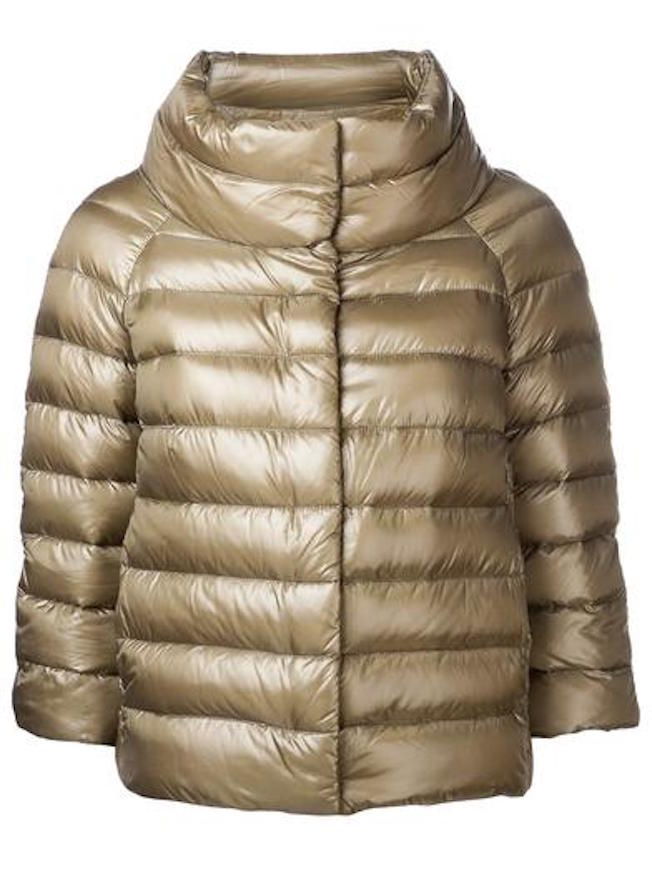 herno-puffer-jacket