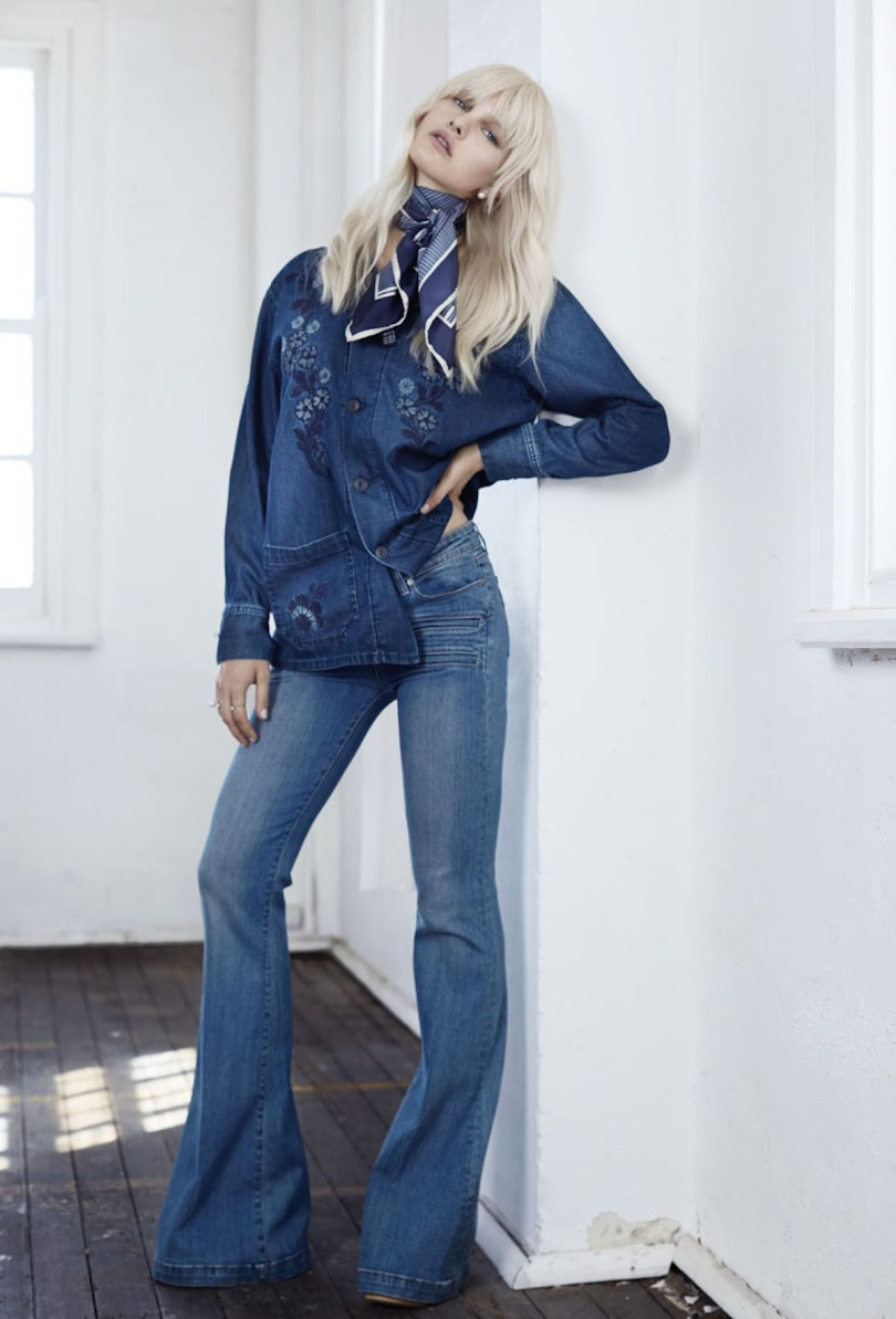 02_The_Garage_Starlets_Denim_On_Denim_Trend_Spring_Summer_2015