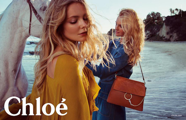 chloe-spring-campaign