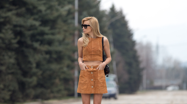 The_Garage_Starlets_Alina_Popov_The_Row_backpack_Suede_Skirt_Louis_Vuitton_Boots.cover.1 copy