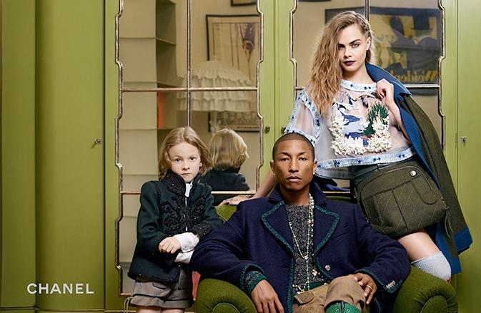 chanel-cara-delevingne-pharrell-williams-campaign02