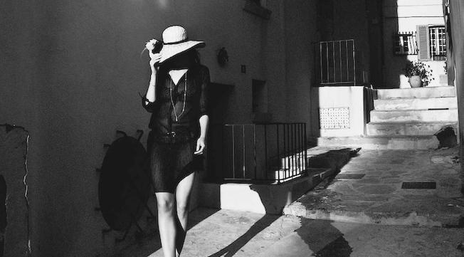 3623 Mode St Tropez