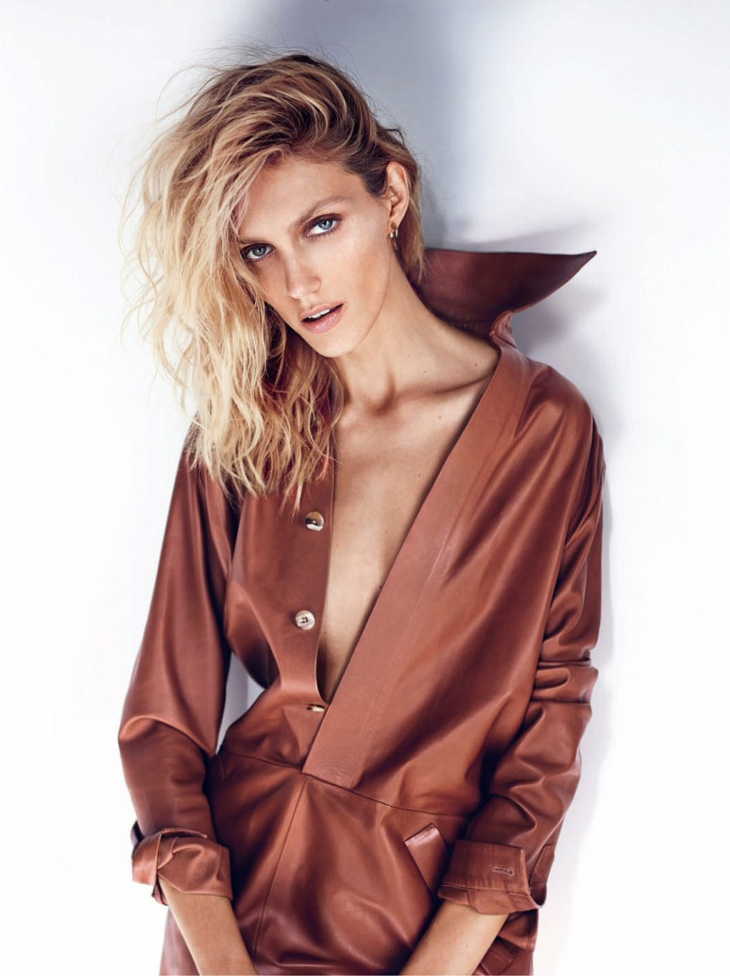 The_Garage_Starlets_Anja_Rubik-by_Marcin_Tyszka_ELLE_UK_July-2015_03