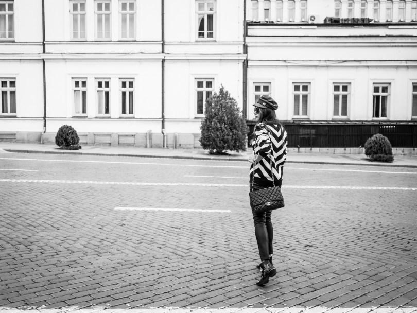 The_Garage_Starlets_Katia_Peneva_Popov_Balmain_X_H&M_Balmaination_Gucci_Chloe_07