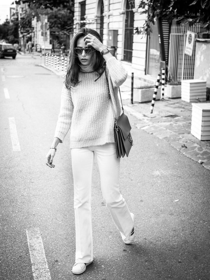 The_Garage_Starlets_Katia_Peneva_Popov_Zara_Gucci_Chloe_Kisterss_Adidas_08