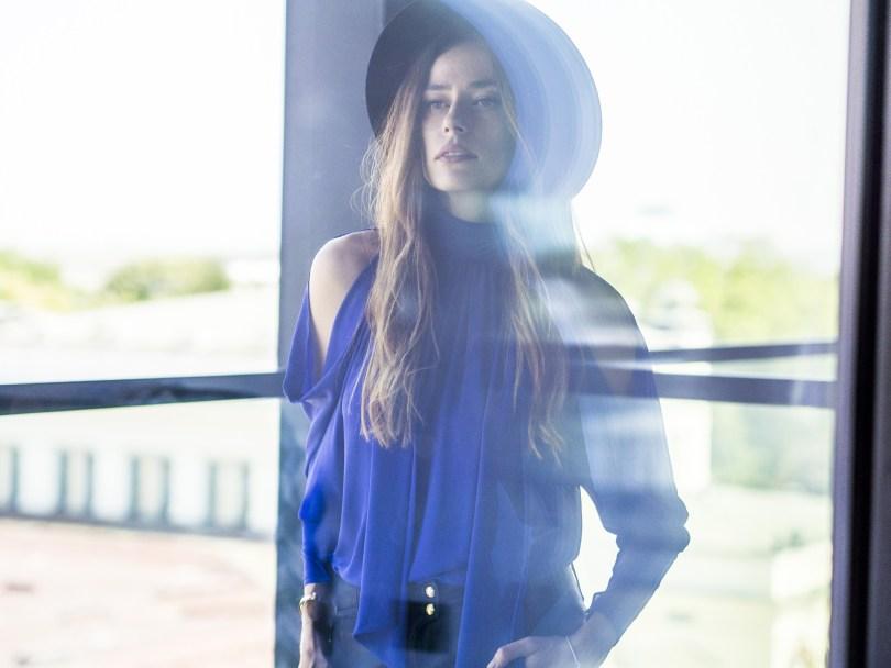 The_Garage_Starlets_Katia_Peneva_Popov_Balmain_X_H&M_Beyond_Sofia_Chloe_Maison_Michel_11