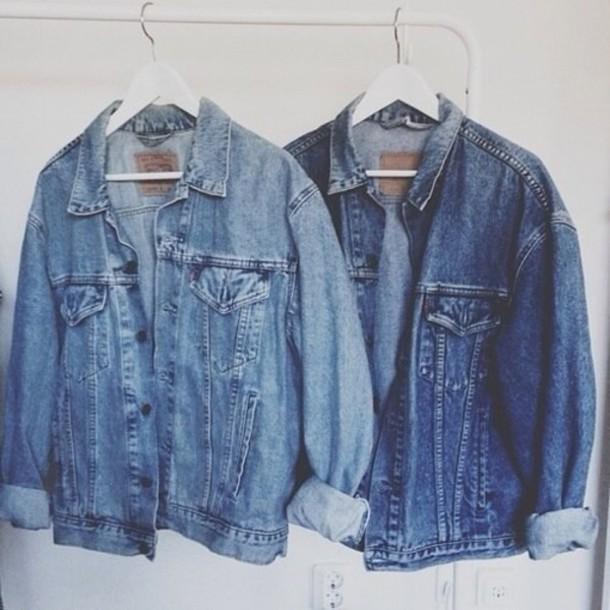 denim_jacket_vintage_levis