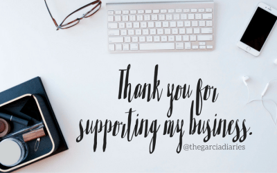 thank-you-for-supporting-my-business