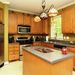 Kitchen Fabulous-Simple-Kitchen-Designs-With-Simple-Cheap-Kitchen-Designs