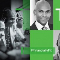 FINANCIALLY FIT :: This Year Is Your Year