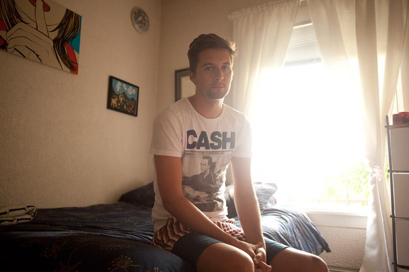 Portland gay mens
