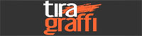 tiragraffiti