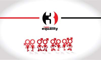 3 FOR EQUALITY FEATURED IMAGE2