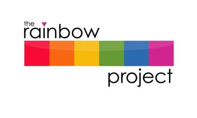 the rainbow project northern ireland lgbt rights organisation