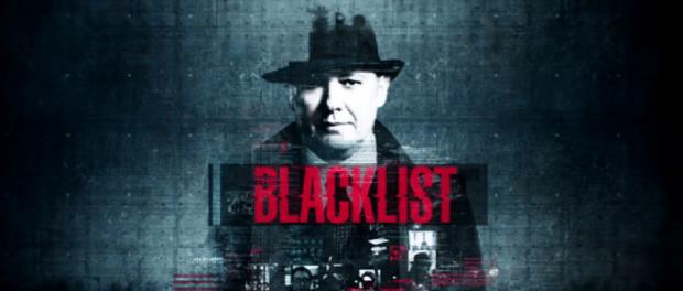 the-blacklist-season-2-spoilers