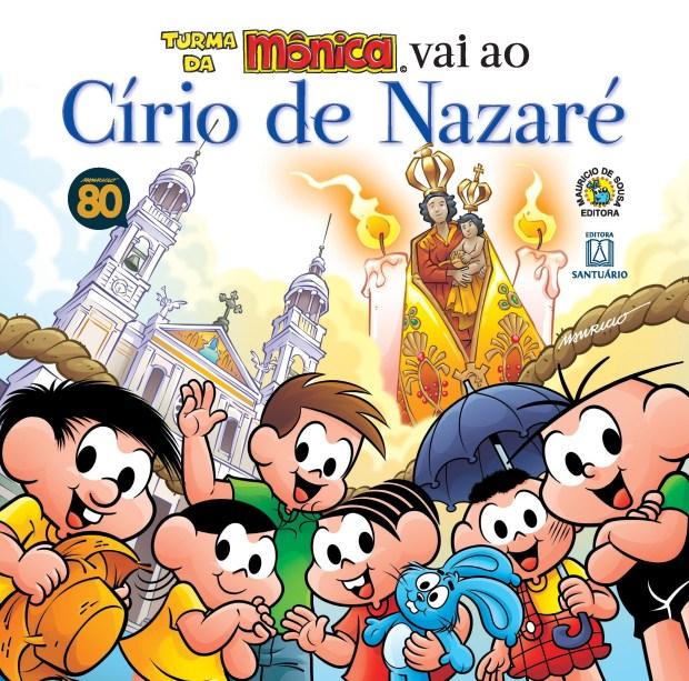 CírioDeNazaré