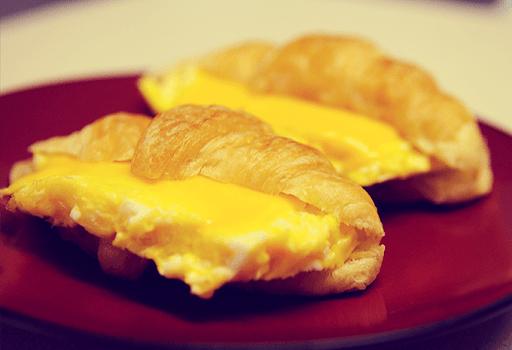 breakfast-croissant04