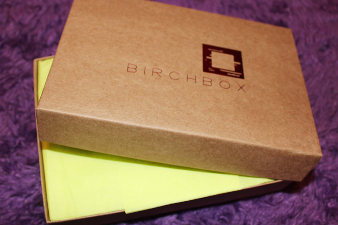 april-birchbox01.jpg