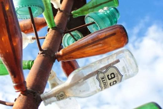 bottletree-12.jpg