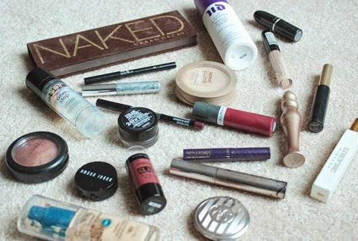 christmas-makeup01.jpg