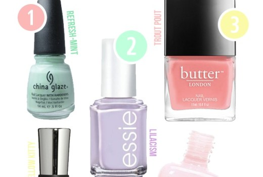top5springnails