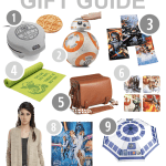 maythe4th-giftguide