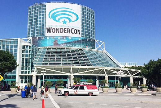 featured-wondercon