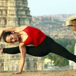Yoga Yoga: An Overview of Asanas