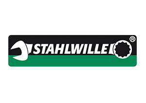 Stahlwille Automotive Sales Flyer 2014