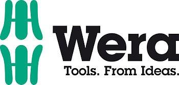 We Now Welcome Wera Brand Screwdrivers