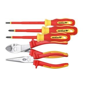 Tools 1000 V