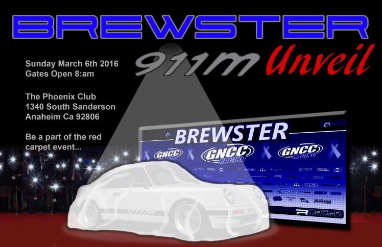 brewster-car-show