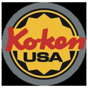 Koken Tools Segment on Performance TV