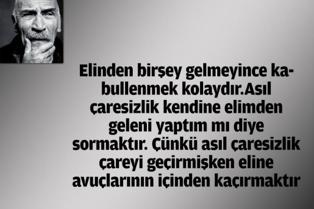 Ramiz karaeski quotes