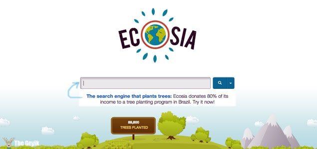 Ecosia-1