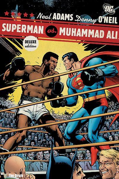 ali-vs-superman